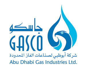 approval GASCO