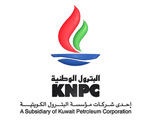 approval KNPC