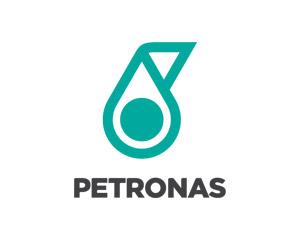 approval PETRONAS