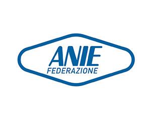 logo ANIE