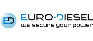 logo partner Euodiesel