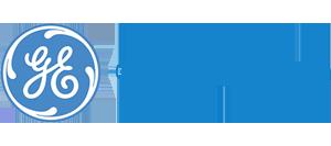 logo partner GE Tansportations