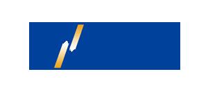 logo partner Nigata