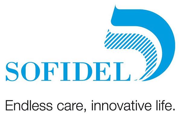 logo-sofidel