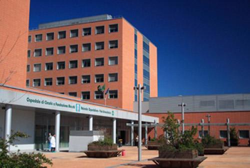 ospedale-varese