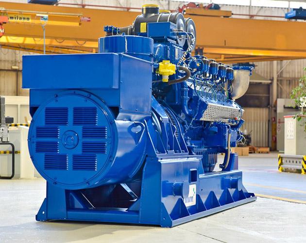 cogeneratore-gas-metano-MWM-2-min