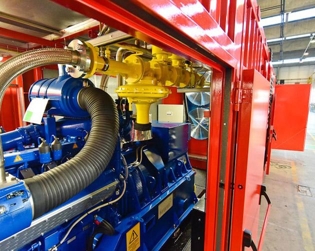 cogeneratore-gas-metano-container-min
