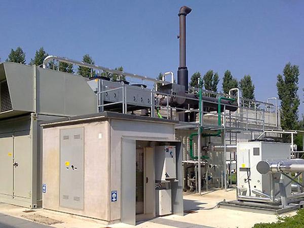 impianto-biogas-forsu