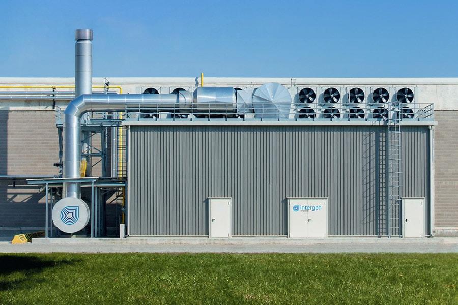 impianto-cogenerazione-alto-rendimento-intergen