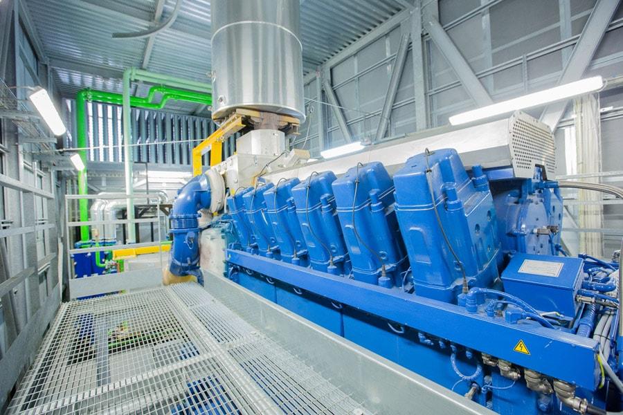 impianto-cogenerazione-alto-rendimento-intergen-04_900x600